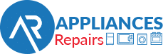 Appliances Repairs Johannesburg